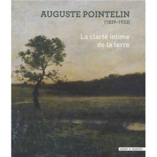 Catalogue Auguste Pointelin