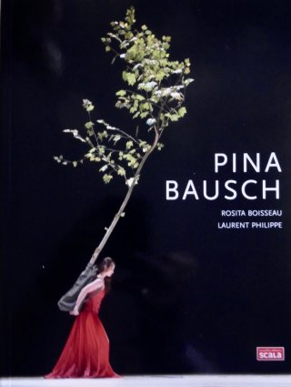 Pina Bausch Editions Scala